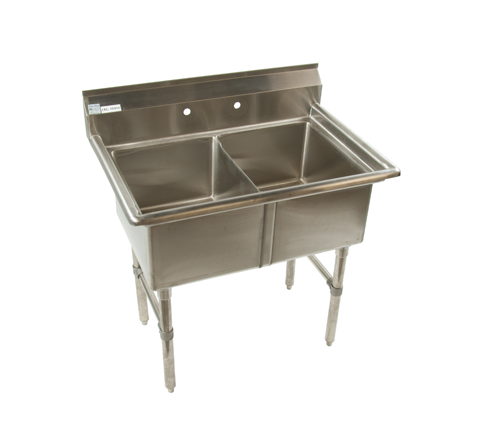Stainless Industrial Sink : Stainless Steel Sinks,Commercial Restaurant Sinks,Restaurant Kitchen ...