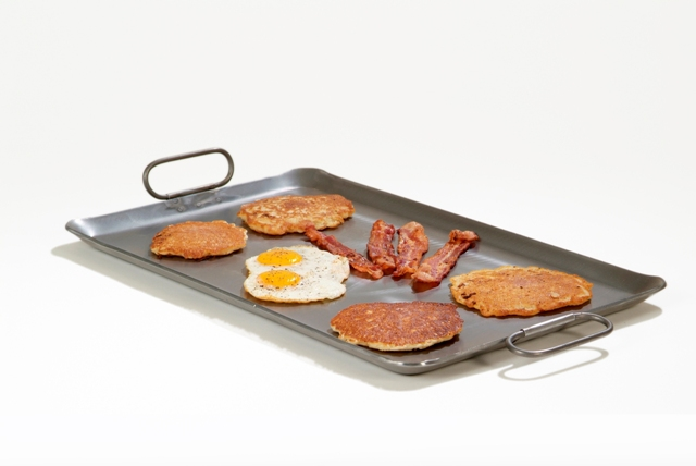 Commercial Griddles For Restaurants ~ Add on griddles broilers for and burner